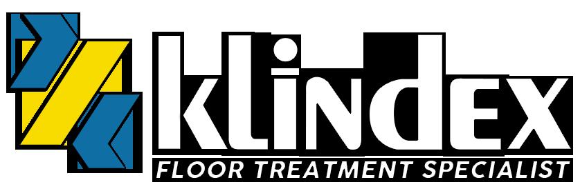 klindex-logo